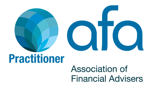 Association of Financial Advisers (AFA)